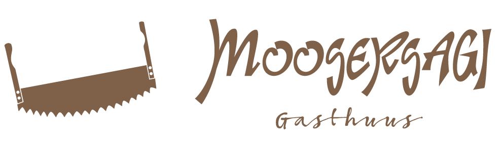 Moosersagi, Wiliberg - Restaurant, Biergarten, Gartenterrasse